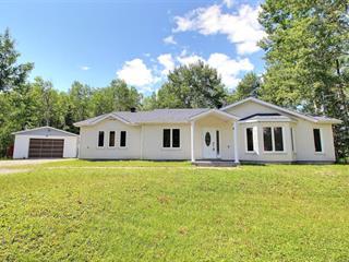 House for sale in Val-d'Or, Abitibi-Témiscamingue, 513, Route des Campagnards, 27517946 - Centris.ca