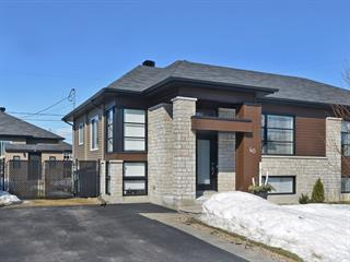 House for rent in Beauharnois, Montérégie, 40, Rue  Hector-Trudel, 17333203 - Centris.ca