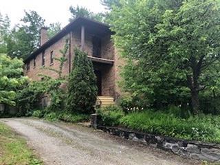Duplex for sale in Sherbrooke (Les Nations), Estrie, 1624 - 1626, boulevard de Portland, 12742315 - Centris.ca