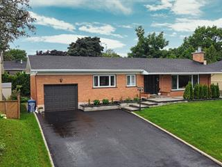 House for sale in Québec (Sainte-Foy/Sillery/Cap-Rouge), Capitale-Nationale, 2924, Chemin  Saint-Louis, 15809812 - Centris.ca