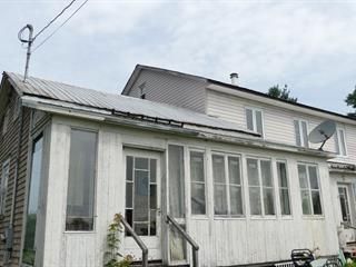 Maison à vendre à Saint-Gilles, Chaudière-Appalaches, 150, Route  Larochelle, 20477299 - Centris.ca