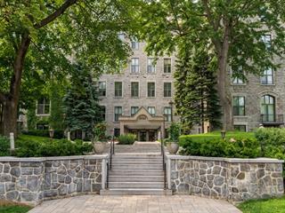 Condo for sale in Montréal (Ville-Marie), Montréal (Island), 2333, Rue  Sherbrooke Ouest, apt. 207, 11970047 - Centris.ca