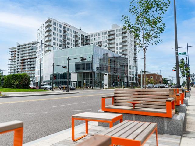 Condo / Apartment for rent in Québec (Sainte-Foy/Sillery/Cap-Rouge), Capitale-Nationale, 975, Avenue  Roland-Beaudin, apt. 511, 15482762 - Centris.ca