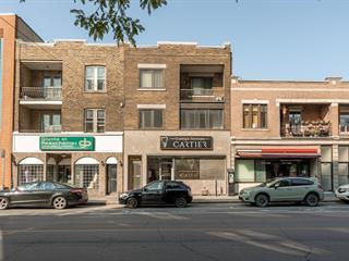 Commercial unit for rent in Montréal (Verdun/Île-des-Soeurs), Montréal (Island), 5013, Rue de Verdun, 13473383 - Centris.ca