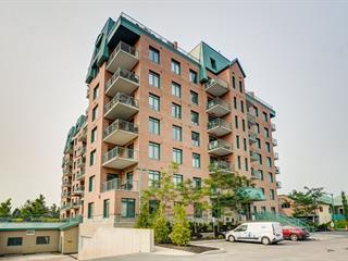 Condo / Appartement à louer à Gatineau (Aylmer), Outaouais, 1180, Chemin d'Aylmer, app. 612, 9596039 - Centris.ca