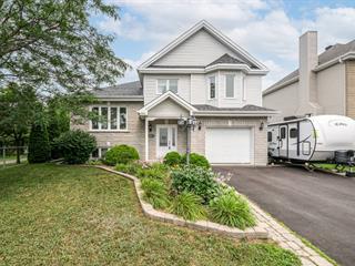 Maison à vendre à Sainte-Julie, Montérégie, 857, Rue  Olivier-Guimond, 26391871 - Centris.ca