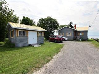 House for sale in Carleton-sur-Mer, Gaspésie/Îles-de-la-Madeleine, 171, Route  132 Est, 18586876 - Centris.ca