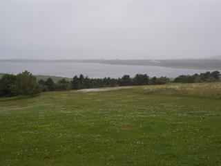 Terrain à vendre à Les Îles-de-la-Madeleine, Gaspésie/Îles-de-la-Madeleine, Route  199, 24645013 - Centris.ca