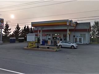 Business for sale in Métis-sur-Mer, Bas-Saint-Laurent, 97, Route  132, 22066065 - Centris.ca