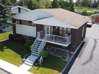 House for sale in Saguenay (Jonquière), Saguenay/Lac-Saint-Jean, 3587, Rue  De Montcalm, 22337712 - Centris.ca