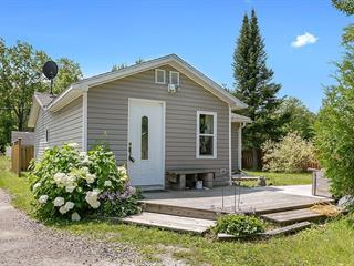 House for sale in Bristol, Outaouais, 44, Chemin  Fifth Line Est, 27441075 - Centris.ca