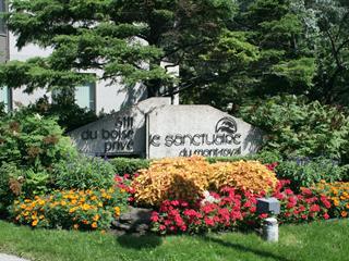 Condo for sale in Montréal (Côte-des-Neiges/Notre-Dame-de-Grâce), Montréal (Island), 6111, Avenue du Boisé, apt. 5K, 21578783 - Centris.ca