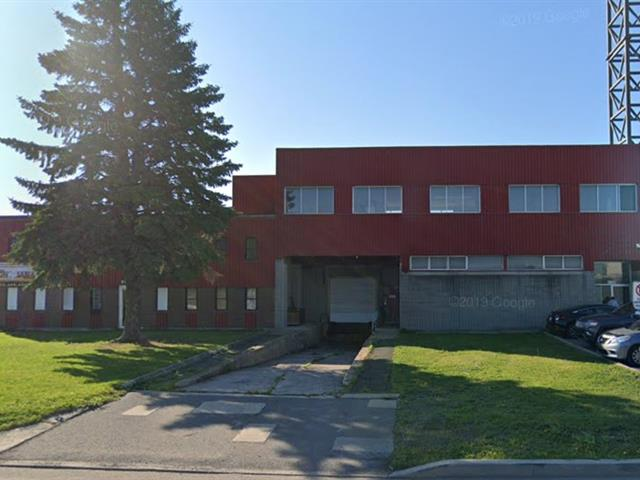 Commercial unit for rent in Longueuil (Saint-Hubert), Montérégie, 5155A, Rue  Ramsay, 23980252 - Centris.ca