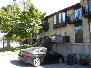 Condo / Apartment for rent in Montréal (Mercier/Hochelaga-Maisonneuve), Montréal (Island), 6136, Rue  Gérin-Lajoie, 14605676 - Centris.ca