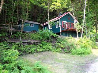 Cottage for sale in Saint-Léonard-de-Portneuf, Capitale-Nationale, 22, Chemin de l'Aulnière, 15900346 - Centris.ca