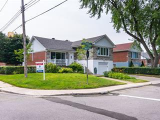 Maison à vendre à Côte-Saint-Luc, Montréal (Île), 6702, Chemin  Conklin, 11916499 - Centris.ca