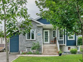 House for sale in Mascouche, Lanaudière, 1501 - 1503, Rue  Grignon, 21733640 - Centris.ca