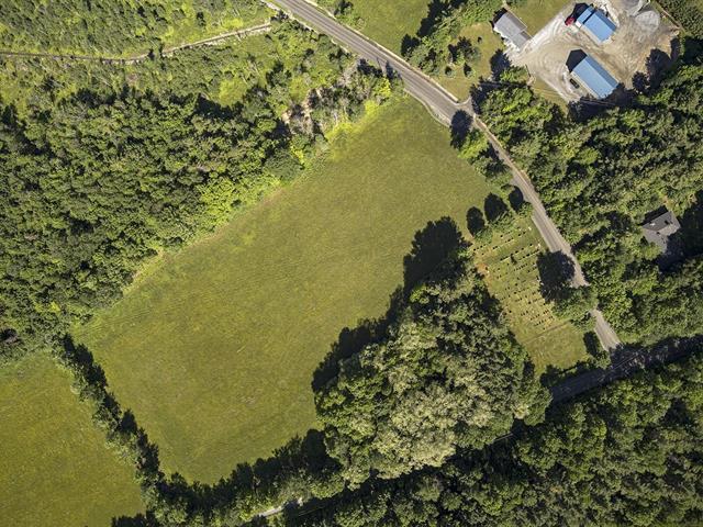 Terrain à vendre à Ogden, Estrie, Chemin de Marlington, 9669777 - Centris.ca