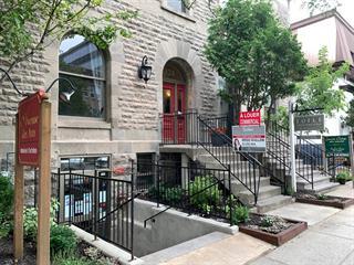 Commercial building for rent in Westmount, Montréal (Island), 328, Avenue  Victoria, 15937879 - Centris.ca