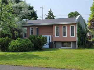 Maison à vendre à Lévis (Desjardins), Chaudière-Appalaches, 671, Rue  Saint-Omer, 24933407 - Centris.ca