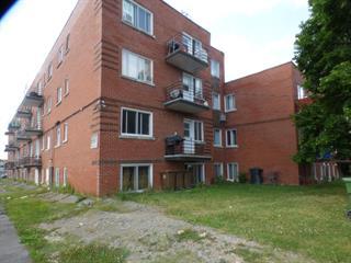 Income properties for sale in Montréal (Saint-Laurent), Montréal (Island), 1731 - 1749, Rue  Rochon, 14516685 - Centris.ca