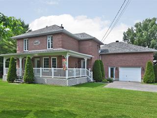House for sale in Salaberry-de-Valleyfield, Montérégie, 959, Rue des Ancres, 24628073 - Centris.ca