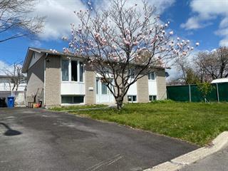 House for rent in Brossard, Montérégie, 1380, Rue  Paquette, 25879872 - Centris.ca