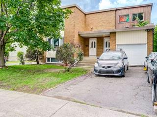 Triplex à vendre à Gatineau (Hull), Outaouais, 92, Rue  Richard, 24119426 - Centris.ca