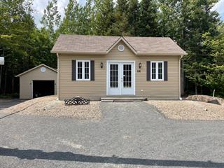 House for sale in Sainte-Ursule, Mauricie, 56, Rue de l'Ermitage, 27499184 - Centris.ca