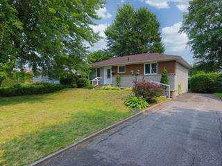 Maison à vendre à Beloeil, Montérégie, 333, Rue  Rodin, 23478593 - Centris.ca