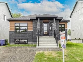 House for sale in Saint-Eustache, Laurentides, 96, 37e Avenue, 13008729 - Centris.ca