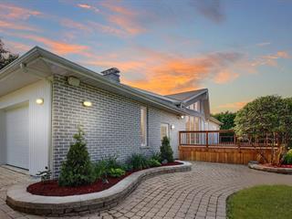 Maison à vendre à Notre-Dame-du-Nord, Abitibi-Témiscamingue, 459, Chemin de La Gap, 27531990 - Centris.ca