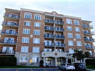 Condo / Appartement à louer à Montréal (Saint-Laurent), Montréal (Île), 6750, boulevard  Henri-Bourassa Ouest, app. 402, 18657555 - Centris.ca