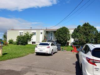 Maison à vendre à Notre-Dame-des-Neiges, Bas-Saint-Laurent, 17, 2e Rang Est, 12578996 - Centris.ca