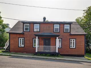 Triplex à vendre à Lévis (Desjardins), Chaudière-Appalaches, 12 - 14A, Rue  Gauvreau, 12835629 - Centris.ca