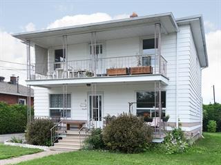 Duplex for sale in Salaberry-de-Valleyfield, Montérégie, 5, Rue  Eastern, 16876573 - Centris.ca
