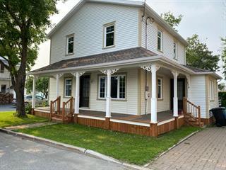 House for sale in Matane, Bas-Saint-Laurent, 170, Rue  Bergeron, 25566464 - Centris.ca