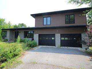 House for sale in Saint-Augustin-de-Desmaures, Capitale-Nationale, 543, Route  138, 16121557 - Centris.ca