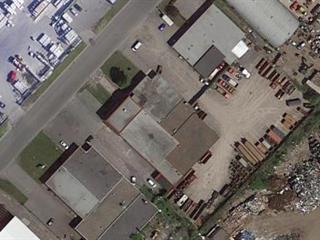Industrial unit for rent in Longueuil (Saint-Hubert), Montérégie, 5145, Rue  Ramsay, 14802115 - Centris.ca