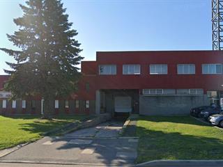 Industrial unit for rent in Longueuil (Saint-Hubert), Montérégie, 5143, Rue  Ramsay, 12695909 - Centris.ca