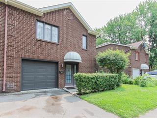 Maison à vendre à Montréal (Pierrefonds-Roxboro), Montréal (Île), 529, Chemin de la Rive-Boisée, 25399152 - Centris.ca