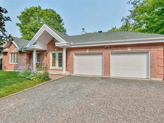 Maison à vendre à Piedmont, Laurentides, 333, Chemin du Bois, 21360993 - Centris.ca