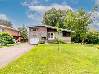 House for sale in Pointe-Claire, Montréal (Island), 168, Avenue  Douglas-Shand, 10577253 - Centris.ca