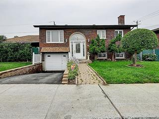 House for sale in Montréal (Rivière-des-Prairies/Pointe-aux-Trembles), Montréal (Island), 9530, 3e Rue, 13969056 - Centris.ca