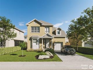 House for sale in Pointe-Claire, Montréal (Island), 99, Avenue  Hastings, 28734496 - Centris.ca