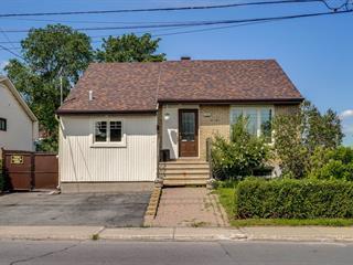 Maison à vendre à Montréal (Rivière-des-Prairies/Pointe-aux-Trembles), Montréal (Île), 3365, 40e Avenue, 9984990 - Centris.ca