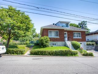 Maison à vendre à Montréal (Lachine), Montréal (Île), 195, Avenue de Mount Vernon, 22334817 - Centris.ca