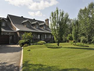 Maison à vendre à Nominingue, Laurentides, 3353, Chemin des Épinettes, 13807887 - Centris.ca