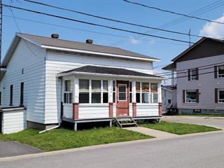 Maison à vendre à Donnacona, Capitale-Nationale, 239, Avenue  Kernan, 13924998 - Centris.ca