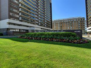 Condo à vendre à Côte-Saint-Luc, Montréal (Île), 5700, boulevard  Cavendish, app. 801, 18009778 - Centris.ca